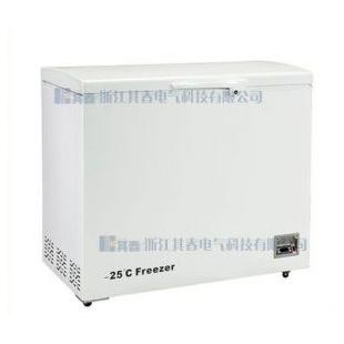 BL-DW196YW实验室高精度120W防爆超低温冰箱