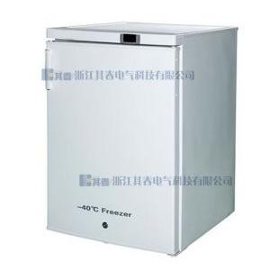 BL-DW90FL上海防爆冰箱厂家