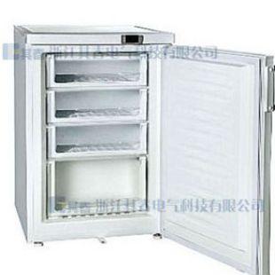 BL-DW90YL立式实验防爆冷藏柜