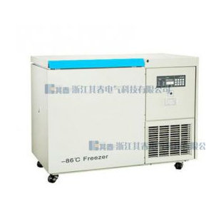 BL-DW328HWC超低温防爆冰箱