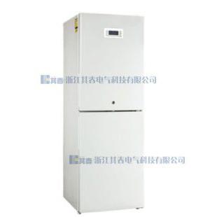 BL-DW253FL253L超低溫防爆保存箱廠家出售253L超低溫防爆保存箱廠家出售