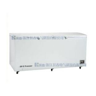 化学实验室BL-DW508YW防爆超低温冷冻冰柜
