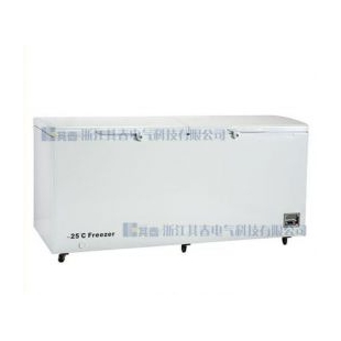 BL-DW508YW化学实验室防爆超低温冷藏、冷冻冰柜