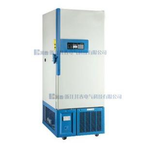 BL-DW388GL實驗室內外不銹鋼防爆冷凍柜臥式防爆冰柜
