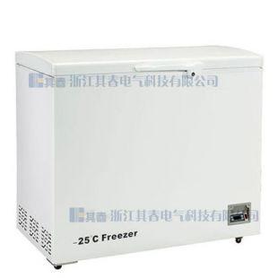 BL-DW358YW其春科技防爆超低温防爆冰箱制造厂商