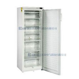 BL-DW270FL上海立式270L防爆超低温冰箱