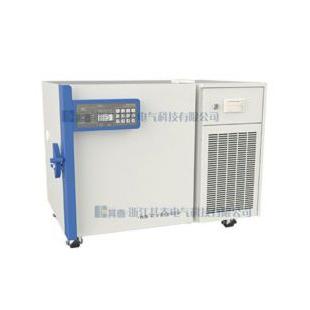 BL-DW100GL上海其春科技防爆超低温防爆冰箱制造商