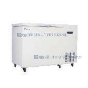 BL-DW258HW防爆冷凍柜