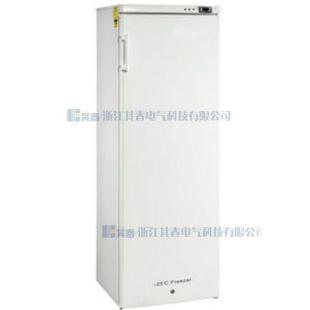 BL-DW270YL化工厂化学品270升防爆低温冰箱
