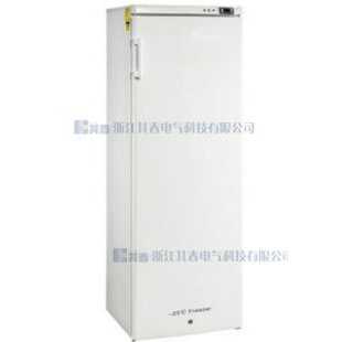 BL-DW270YL化ub8优游登录娱乐官网厂化学品270升防爆低温冰箱