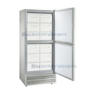 BL-DW450YL高精度防爆超低溫冰箱