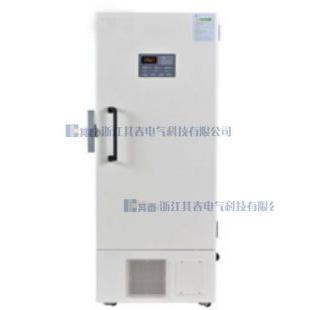 BL-DW588HL其春科技超低溫-86℃防爆試劑柜