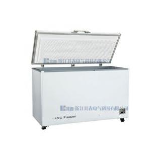 BL-DW351FW實驗室防爆超低溫冰箱-10℃~-40℃廠家制造商
