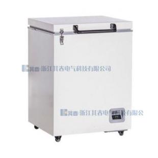 BL-DW105EW化學實驗室防爆冷藏箱