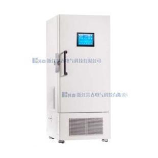 BL-DW340EL 實驗室超低溫防爆冰箱廠家