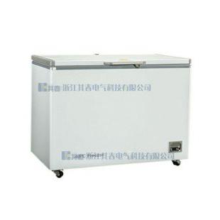 BL-DW251GW化学品防爆冷冻冰箱