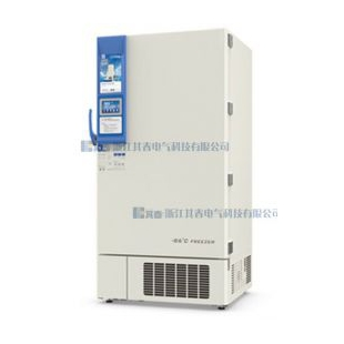 BL-DW678HL实验室超低温防爆冰箱出厂商