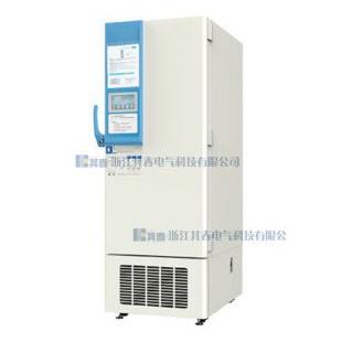 BL-DW398HL上海超低温-86℃防爆冰箱制造商