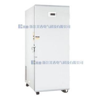 BL-DW362FL立式单门实验室超低温防爆冰箱