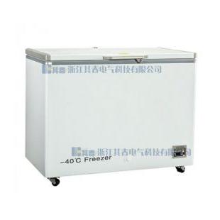 BL-DW251FW上海立式防爆超低温防爆冰箱