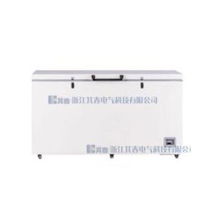 BL-DW485HW化学实验室超低温防爆冰箱