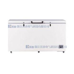 BL-DW485EW其春科技防爆冰箱超低温冰箱