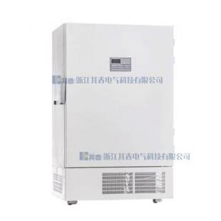 BL-DW936FL 低温防爆保存冰箱  立式 936升 -40℃防爆冰箱