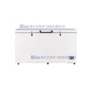 BL-DW485FW485L化学防爆超低温冰箱