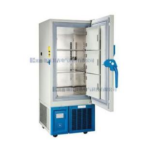 BL-DW290HL化学实验室防爆冰箱厂家