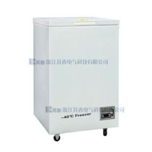 立式防爆冰箱BL-DW50GW 超低温防爆冰柜