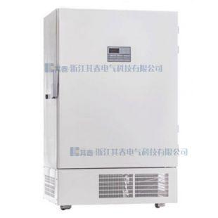 BL-DW936YL单门立式防爆冷冻冰箱
