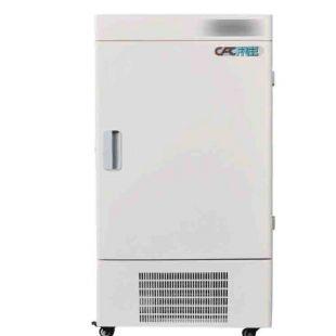 BL-DW208HL超低温防爆冷冻冰箱冰柜