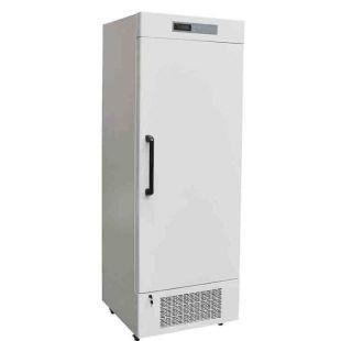 BL-YC300L實驗室防爆冷藏冰箱