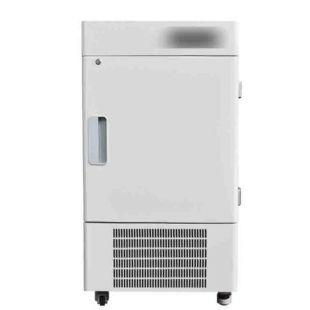 -86℃立式BL-DW108HL超低溫防爆冰箱