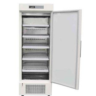 BL-YC360L 防爆冷藏冰柜
