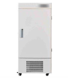 BL-DW158HL上海零下86℃超低温冷冻柜
