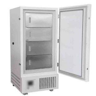 BL-DW308HL立式防爆超低温冷冻冰柜