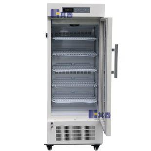 300升BL系列4度恒温防爆冰箱BL-300CH