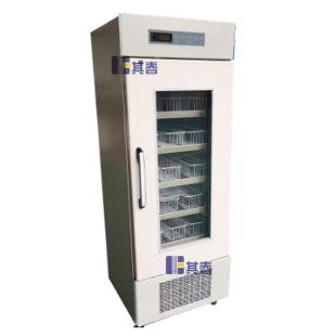 实验室用视窗门防爆冰箱BL-4度品牌防爆冰箱BL-400CH