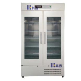 560升4±1℃恒温防爆冰箱极ng确控温BL-560CH 整机防爆