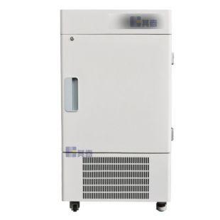 BL-40L160零下40℃超低温防爆冰箱