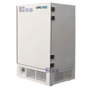 BL-40L980超低温防爆冰箱快速冷冻高效制冷