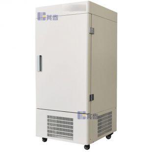BL-40L400实验室超低温防爆冰箱零下40度