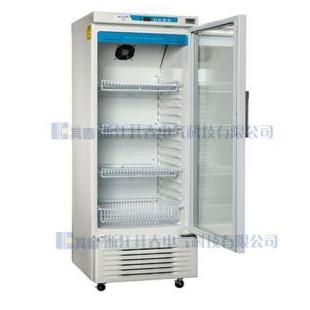 BL-系列防爆冰箱实验室医用BL-Y260C