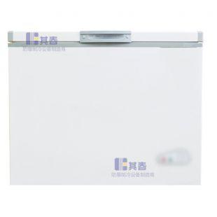 卧式255L防爆冰柜冷藏冷冻转换防爆冰箱BL-W255
