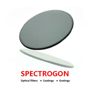 Spectrogon中性密度濾光片ND-IR-OD/ ND-UV-VIS-OD/ ND-VIS-OD
