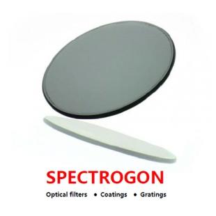 spectrogon长波通滤光片LP-红外滤光片