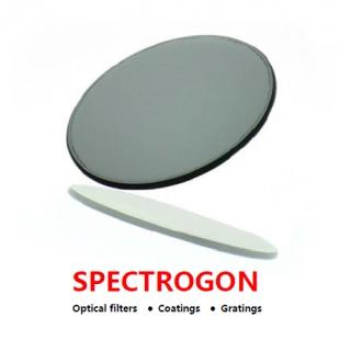 Spectrogon寬帶通濾光片BBP-紅外濾光片