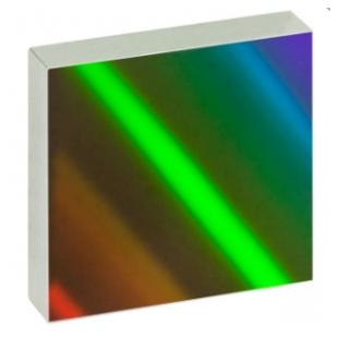 spectrogon平面衍射光柵