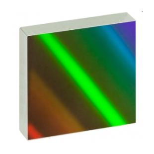 激光調諧光柵